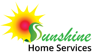 Sunshine Home Services