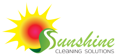 Sunshine Cleaning Solutions